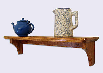 ... wood wall shelf decorative wood wall shelf decorative wood wall shelf