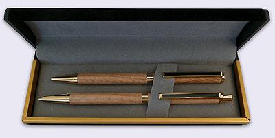 OHTO Ballpoint Pen 0.5